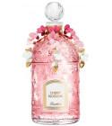 perfume Cherry Blossom 2020 Millésime