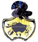 perfume Shalimar Eau de Parfum (2009 Limited Editions)