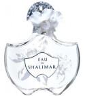 perfume Eau de Shalimar 2009