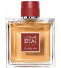 perfume L'Homme Idéal Extrême