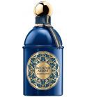 perfume Patchouli Ardent