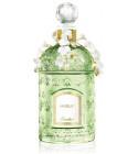 perfume Muguet Millésime 2020