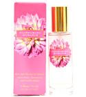 perfume Blossoming Romance