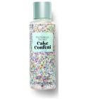 perfume Cake Confetti
