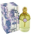 perfume Aqua Allegoria Lavande Velours