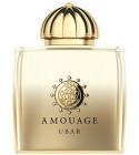 perfume Ubar