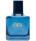 perfume Azul Noche
