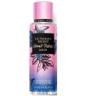 perfume Velvet Petals Noir