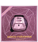 perfume Lady Million Empire Collector Edition