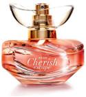 perfume Cherish Escape