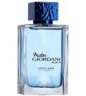 perfume Mister Giordani Aqua