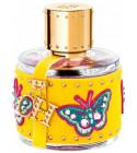 perfume CH Beauties