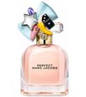 perfume Perfect