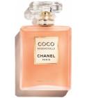 perfume Coco Mademoiselle L'Eau Privée