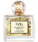 perfume Sparkling Neroli