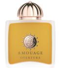 perfume Overture Women