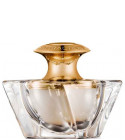 perfume Attraction Addicted Essence de Parfum