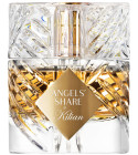 perfume Angels' Share