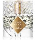 perfume Roses on Ice