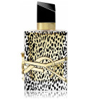 perfume Libre Eau de Parfum Collector Edition (Dress Me Wild)