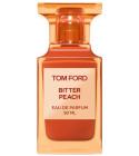 Bitter Peach Tom Ford
