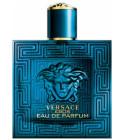 perfume Eros Eau De Parfum