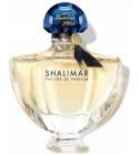 perfume Shalimar Philtre de Parfum