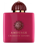 perfume Crimson Rocks