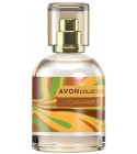 perfume Delicious Sensations Caramapple