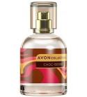 perfume Delicious Sensations Choc-Berry