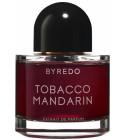 perfume Tobacco Mandarin