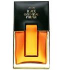 perfume Black Essential Intense