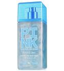 perfume Fresh & Clean