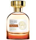 perfume Ambre Ardent