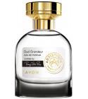 perfume Oud Grandeur