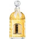 perfume Liu