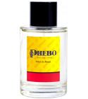 Odor de Rosas Phebo