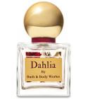 Dahlia Bath and Body Works