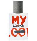 My Looks Man Looks By Wolfgang Joop