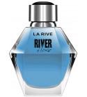 River of Love La Rive