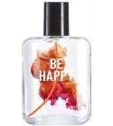 perfume Be Happy Feel Good