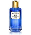 perfume Aqua Wood