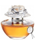 perfume In Bloom by Reese Witherspoon