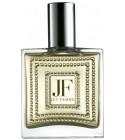 perfume Avon Jet Femme