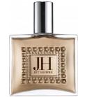 perfume Avon Jet Homme