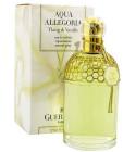 perfume Aqua Allegoria Ylang & Vanille