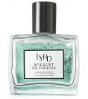 perfume Bouquet De Freesia