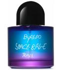 perfume Space Rage Travx