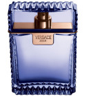 perfume Versace Man