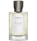 Mandragore Pourpre Annick Goutal